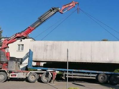 Transport-HDS-81