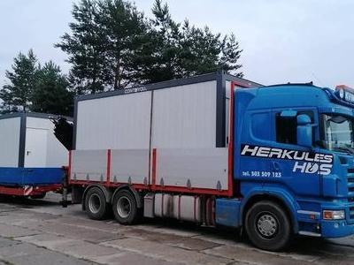 Transport-HDS-11