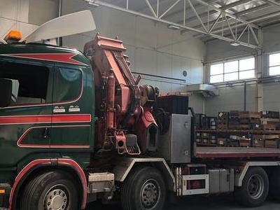 Transport-HDS-114