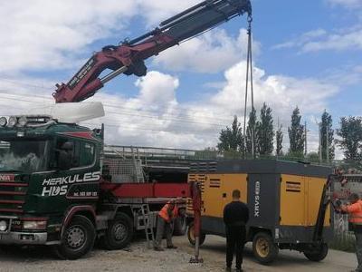 Transport-HDS-141