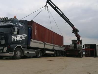 Transport-HDS-18
