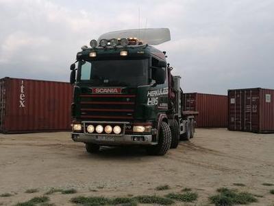 Transport-HDS-24