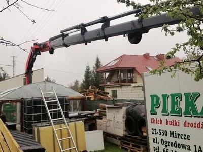 Transport-HDS-34