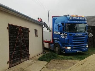 Transport-HDS-41