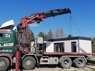 Transport-HDS-46