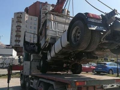 Transport-HDS-51