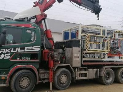 Transport-HDS-66