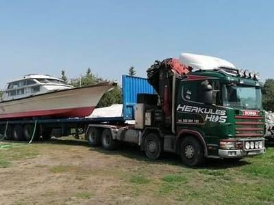 Transport-HDS-73