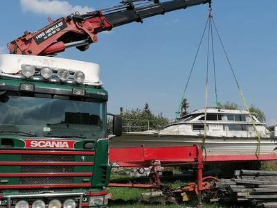 Transport-HDS-78