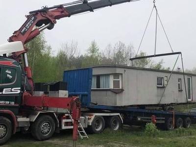 Transport-HDS-98