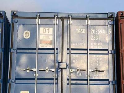 kontenery herkules